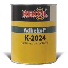 Adhesivo de Doble Contacto KEKOL Kekol