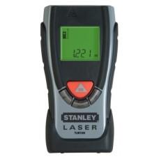 Medidor Laser Stanley