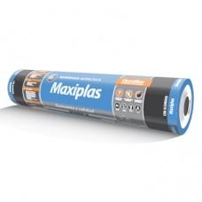 Maxiplas 40 Kgs. Ormiflex