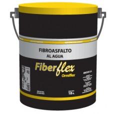 Fiber Flex. Ormiflex