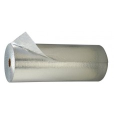 Poly-Foil RD Doble Cara Aluminizada Tecno Aislantes S.A.