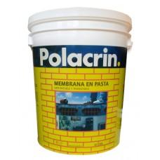 Membrana en Pasta Polacrin Polacrin