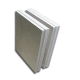 Bloque Aldrillo 8 cm X 0,50 cm X 0,666 cm.