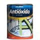 Antioxido Blanco para Chapa Engrasada.