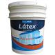 LATEX PROFESIONAL 20LT