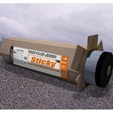 Membrana autoadhesiva 1mm X 5 Ml (Sticky) Nueva !!!!. Ormiflex