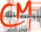 Capri Materiales