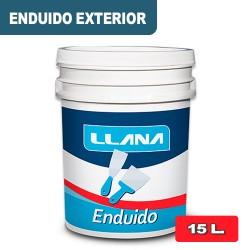 ENDUIDO EXTERIOR x 15 LT ( 20 KG )