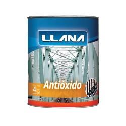 ANTIOXIDO BLANCO x 1 LT