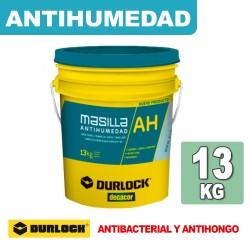 MASILLA AH ANTIHUMEDAD X 13 KG