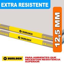 PLACA ER EXTRA RESISTENTE 12.5 MM 1.20x2.40