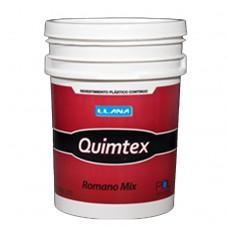 QUIMTEX ROMANO MIX x 27 KG A/B