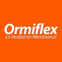 Ormiflex