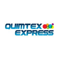 Quimtex